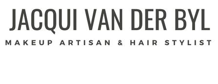 Jacqui Van Der Byl